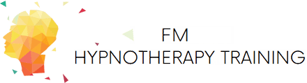 FM Hypnotherapy Training