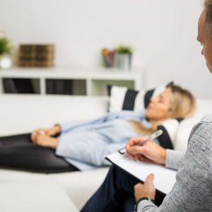 What Type Of Person Makes A Good Hypnotherapist